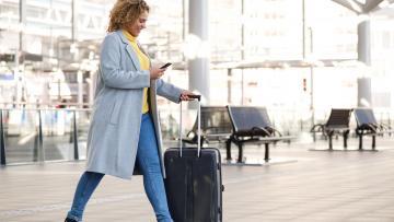 Viaggiare sicuri col Certificato Covid digitale UE